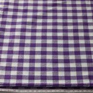 b6063-45-1 98x114紫色大ギンガムクロス