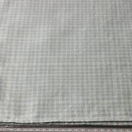b6077-100-1 130x130グレー濃淡チェッククロス