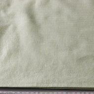 b6084-45-1 136x95薄緑ぼかしチェッククロス