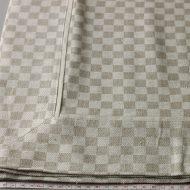 b6093-80-1 180x135グレー濃淡チェッククロス