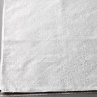 b6139-45-1 90.0x88.5白小花地模様クロス