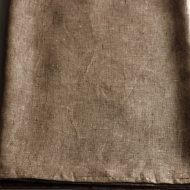 b6188-60-1 104x147麻茶クロス リトアニア