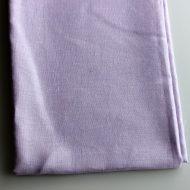 b6199-80-1 140x100麻赤紫リトアニアクロス