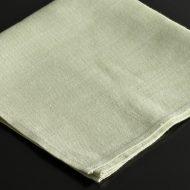b7003-25-3 41.0x41.0麻薄草色ナフキン
