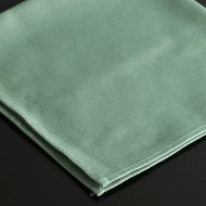b7009-20-1 45.5x45.5灰緑ナフキン