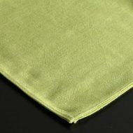 b7014-20-1 50.0x50.0鶯色ナフキン