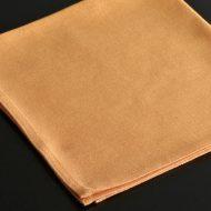 b7045-20-1 41.0x41.0薄オレンジナフキン