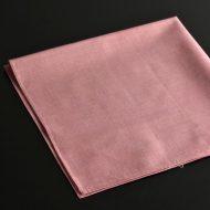 b7136-25-1 50.0x50.0赤極細チェックナフキン