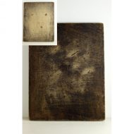 b9524-500-1 67x85樫の木古麺台