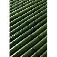 b9552-400-1 100x100 @幅3.5~4.5塗装青竹 100x100分