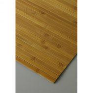 b9567-45-1 50x70竹製敷物