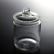 c1117-30-1 φ15.0x16.0貯蔵ビン大