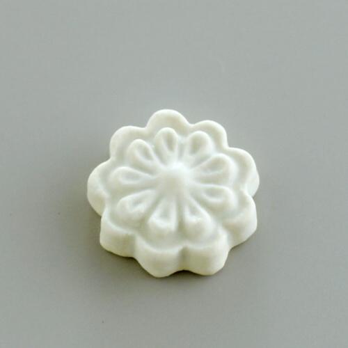 d4169-15-1 φ2.7白花型抜きはしおき
