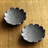 d4172-15-2 φ3.5花形黒箸おき
