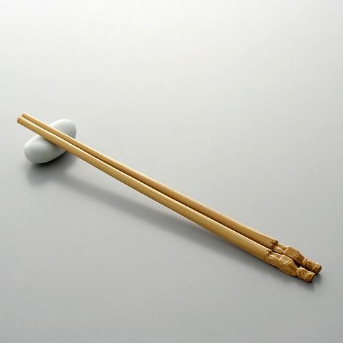 d8010-10-4 23.5竹丸つやありエスニックはし