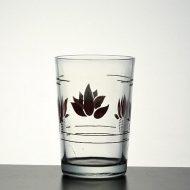 g1008-10-2 φ5.9x8.5蓮グラス