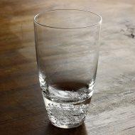 g1021-100-1 φ7.3x12.3スガハラガラス泡グラス