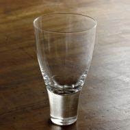 g1023-45-1 φ7.3x12.3スガハラガラスリリオグラス