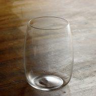 g1028-60-1 φ7.0x9.0タル型グラス
