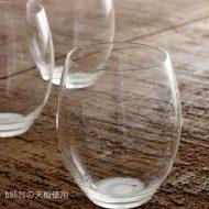g1032 ワイングラス