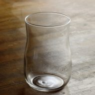 g1043-45-1 φ7.0x10.0口つぼみグラス