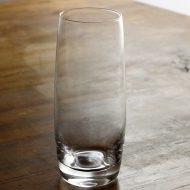 g1047-35-1  φ6.0x14.5スリム口つぼみロンググラス