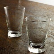 g1048 水割りグラス (荒川 尚也)