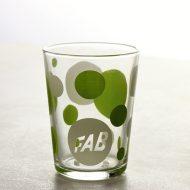 g1083-20-2 φ6.5x8.4FBA水玉グラス