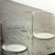 g1099 ANDO'S GLASS ショート