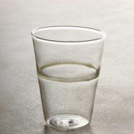 g1124-20-1 φ7.0x8.8クリームライングラス