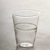 g1125-20-1 φ7.0x8.8白ライングラス