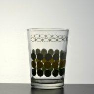 g1130-15-3 φ6.0x8.5水玉グラス