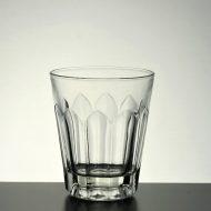 g1140-35-2 φ6.8x8.3アンティークグラス