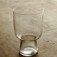 g1211-60-1 φ7.6x12.0iittala Sarjaton グラス