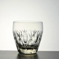 g1216-90-1 φ8.3x8.5琥珀ロックグラス