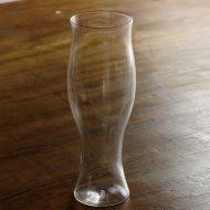 g1354-60-1 φ6.2x17.4スガハラガラス スコール ビアグラス