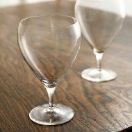 g1503 ショートステムワイングラス