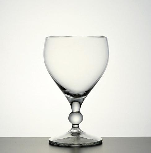g1505-45-2 φ7.8x12.5玉飾りステムワイン