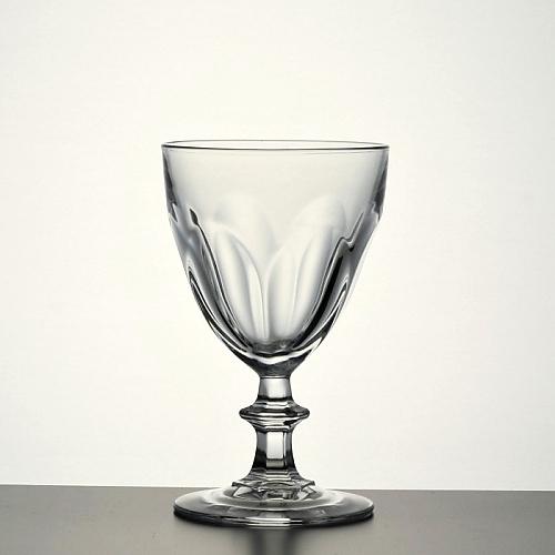 g1518-30-2 φ6.7x10.8面取りカットワイングラス小