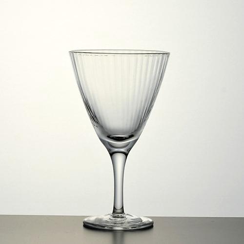 g1526-35-1 φ6.7x11.6広口ワイングラス