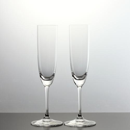 g1531-50-2 φ4.8x23.0リーデルシャンパングラス