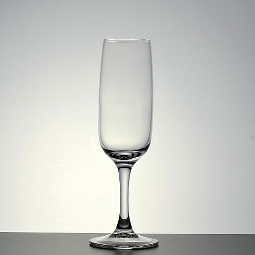 g1560-45-2 4.1x18.5トールシャンパン
