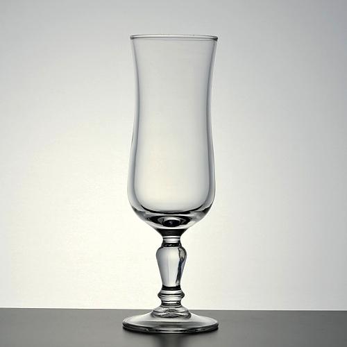 g1566-25-2 φ7.0x22.0シャンパングラス