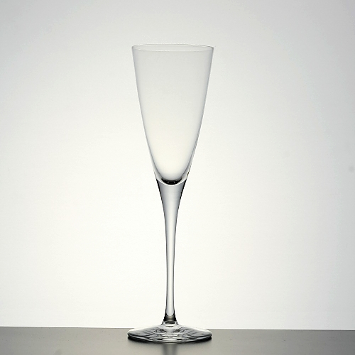 g1573-45-2 φ6.0x20.7広口シャンパングラス