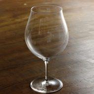 g1578-135-1 φ9.0x16.8ワイングラス