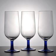 g1717-30-4 φ6.5x17.0紫ステムグラス