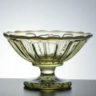 g1812-25-1 φ12.5x7.2金かき氷グラス