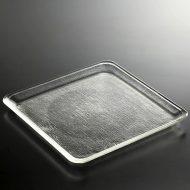 g3002-45-1 25.0x25.0筋目角皿