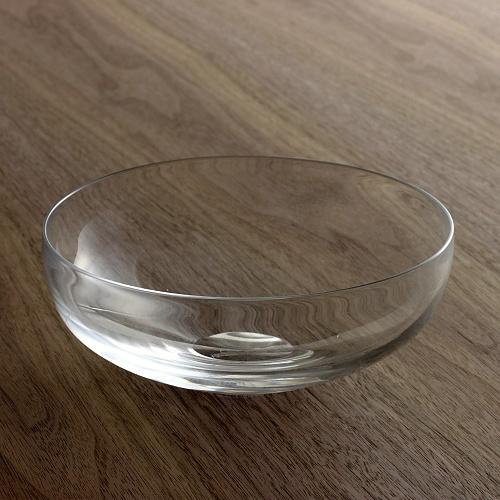 g4013-125-1 φ17.0x7.8ガラスボール(大家 具子)