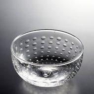 g4017-50-1 φ15.0x6.6気泡ガラスボール